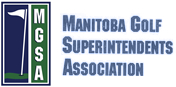 Manitoba Golf Superintendants Association