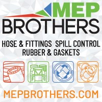 MEP Brothers Ltd.